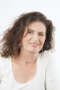 Robijn Tilanus profielfoto