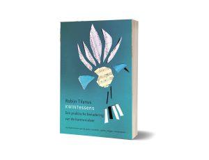 kwintessens boek